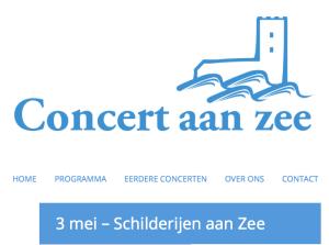 Concert_aan_Zee___3_mei_–_Schilderijen_aan_Zee