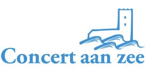 Concert_aan_Zee___Muziek_en_cultuur_in_de_Kerk_aan_Zee__Muiderberg