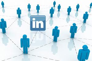 Linkedin-intranet