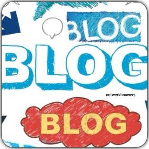 blog foto