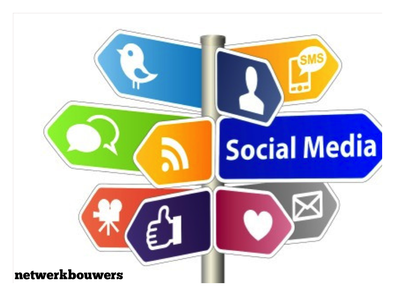 social media business netwerkbouwers2