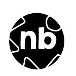z-w_Logo